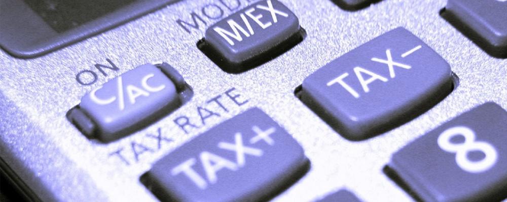 tax_image.jpg