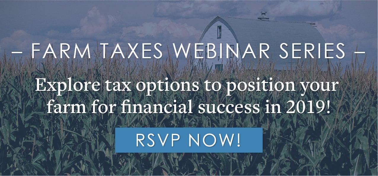 Tax Seminar Header-01