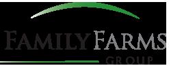 family farms group