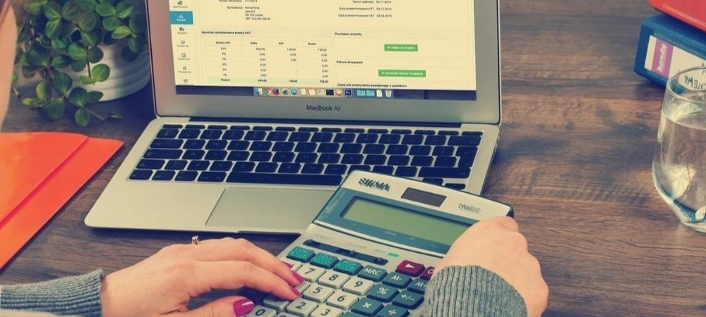 accounting-1-1