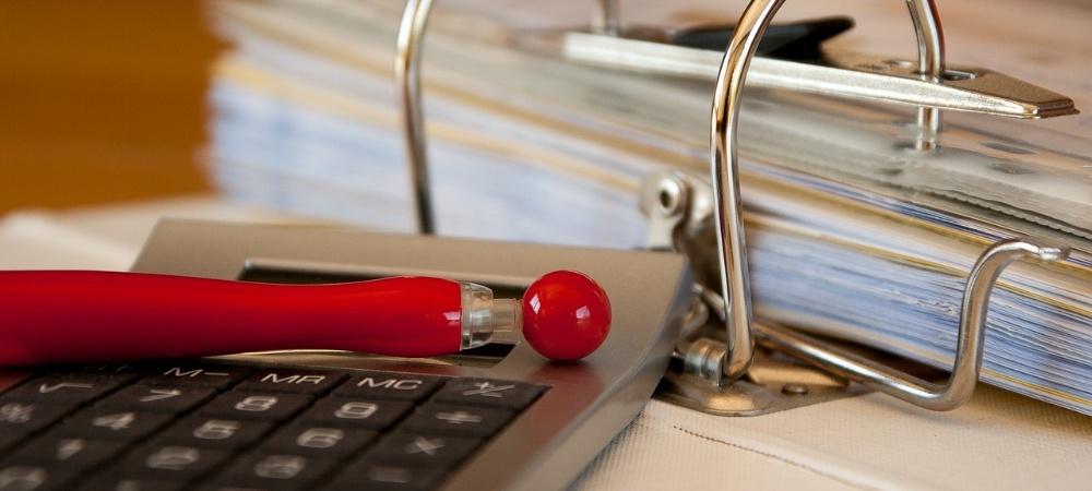 accounting-binder-edited.jpg