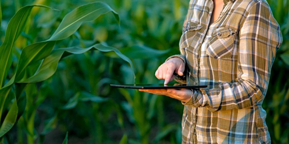 agronomist.jpg
