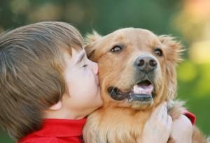 boy-dog.jpg