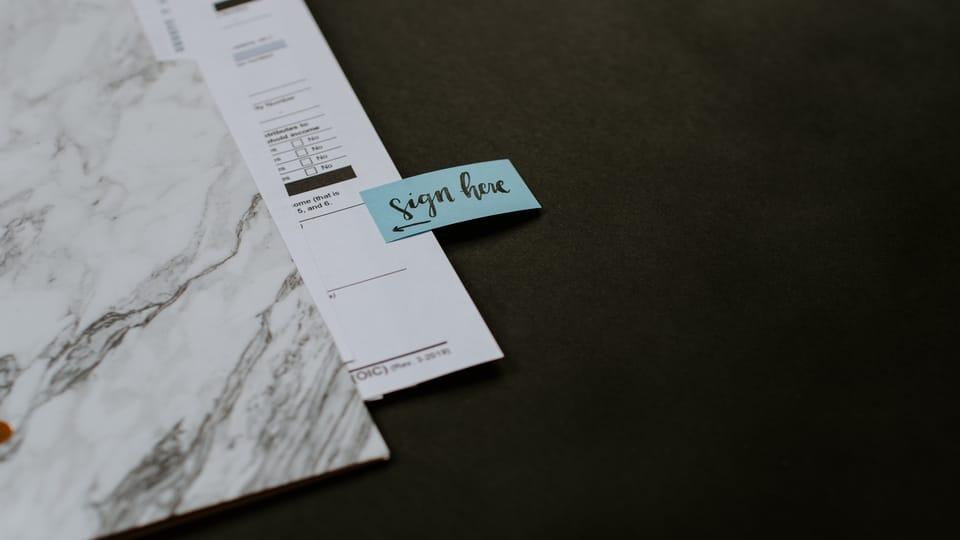 documents-in-folder