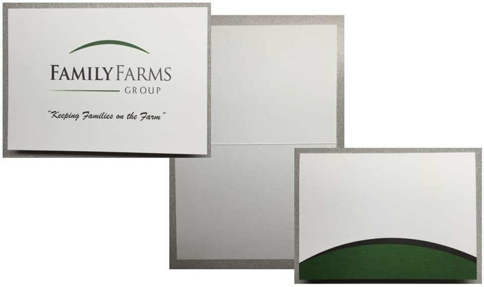 family-farms-group-cards