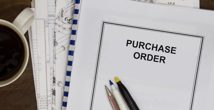 purchase order.jpeg