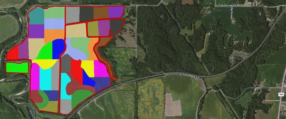 soil-mapping.jpg