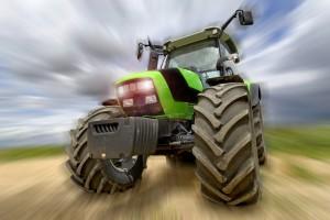superfarm.jpg
