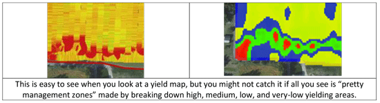 yield data 3.png