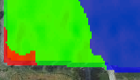 yield data 4.png