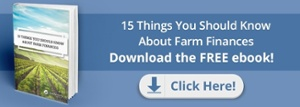 agrisolutions 15 things to know about farm finances ebook