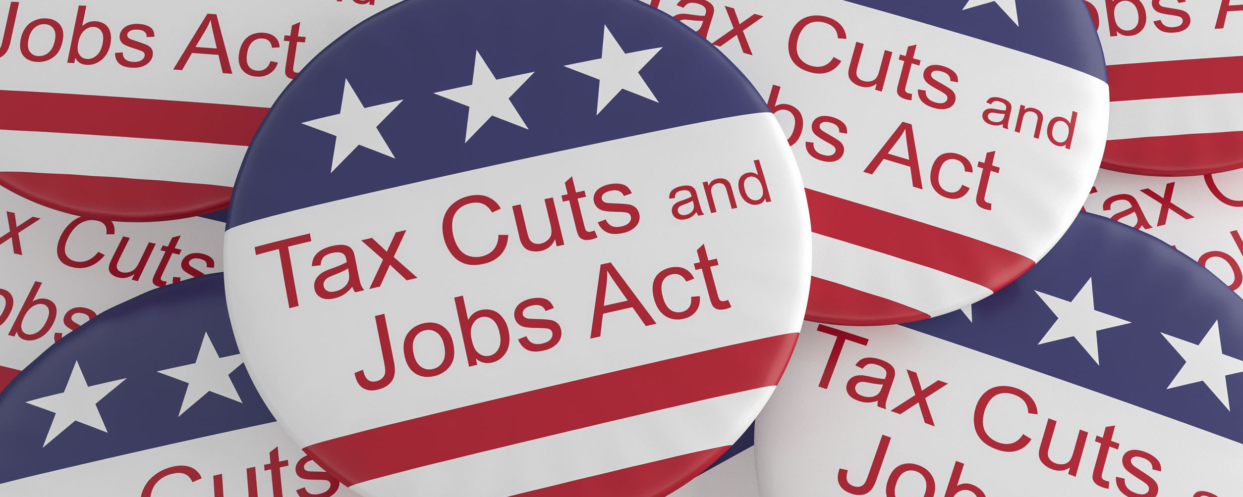 The Tax Cuts and Jobs Act Downsides