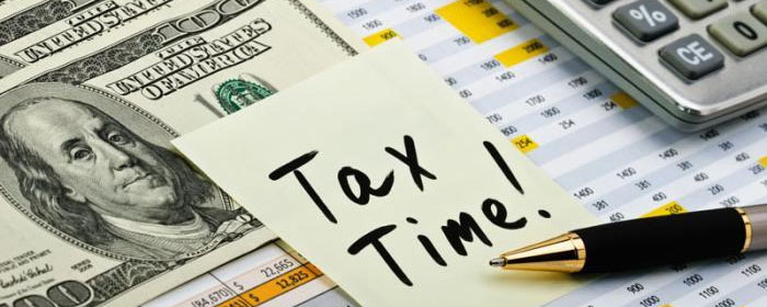 Individual Taxation: What You Need To Know