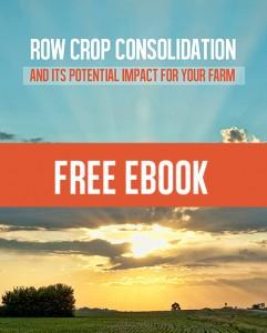Row Crop Consolidation Ebook - Free Download