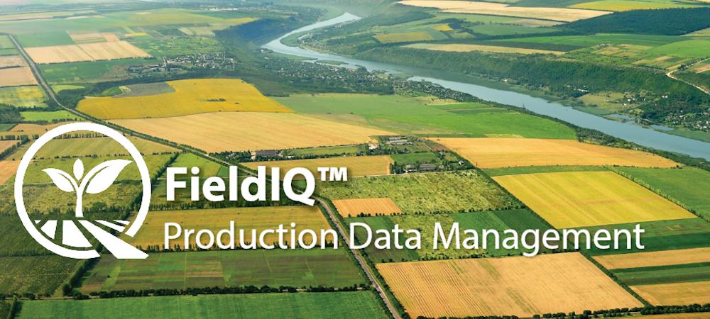 What Is FieldIQ?