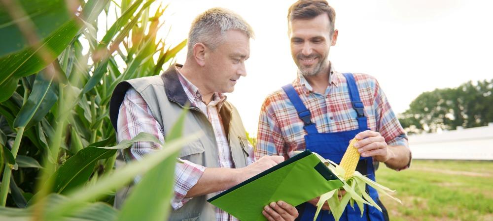 Capital Management: Understanding Farm Asset & Debt Management