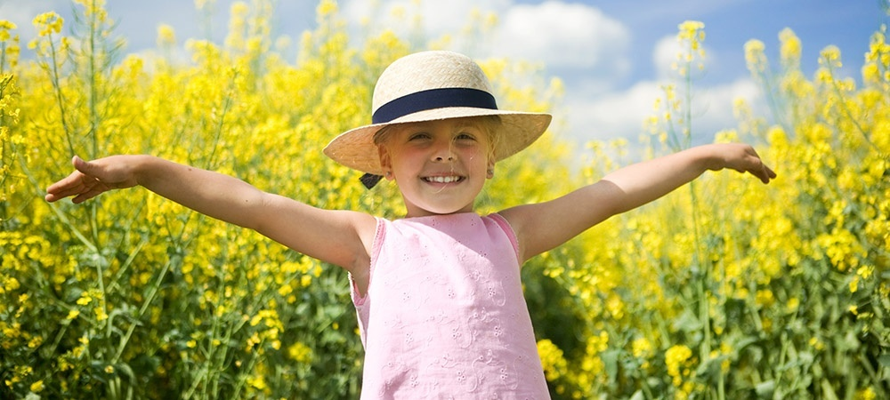 Farm taxes and children: Here's what you need to know for every age