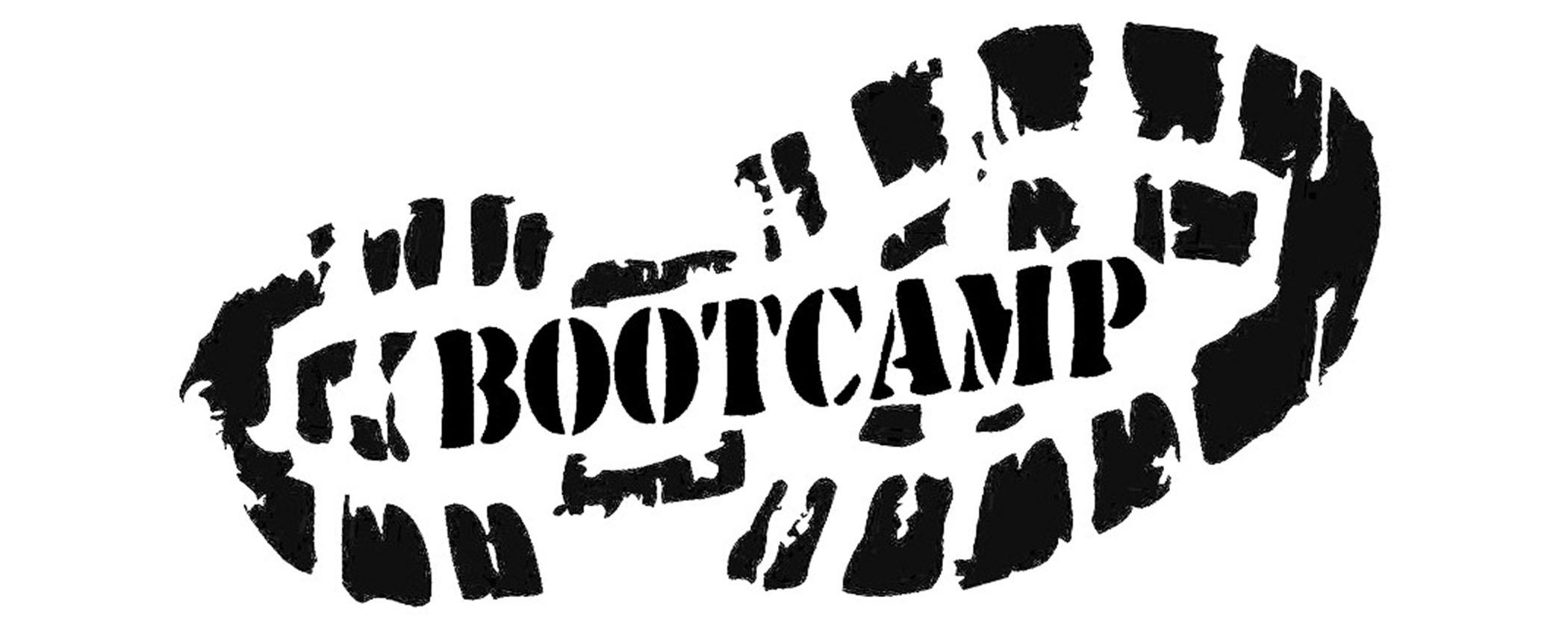 Management Boot Camp