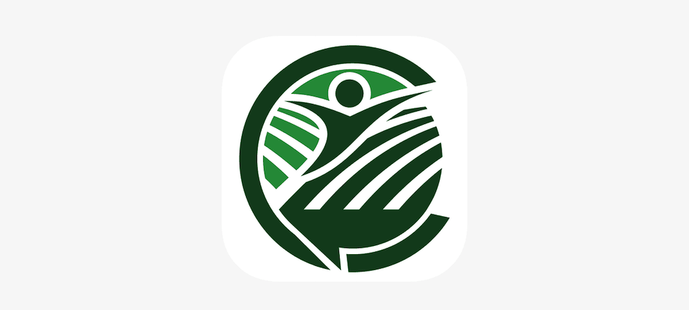 Get Personalized Guidance for Any Family Farm with MyFarmCoach
