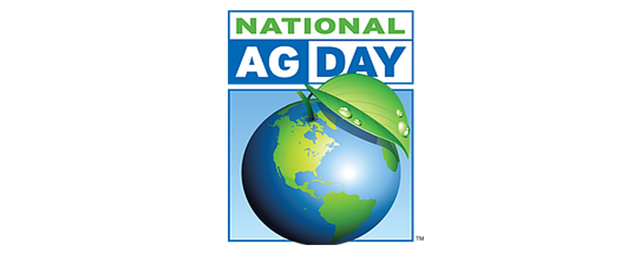 Agvocacy – National Agriculture Day