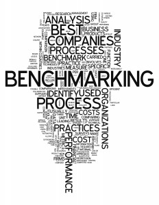 Benchmarking Your Farm Operation