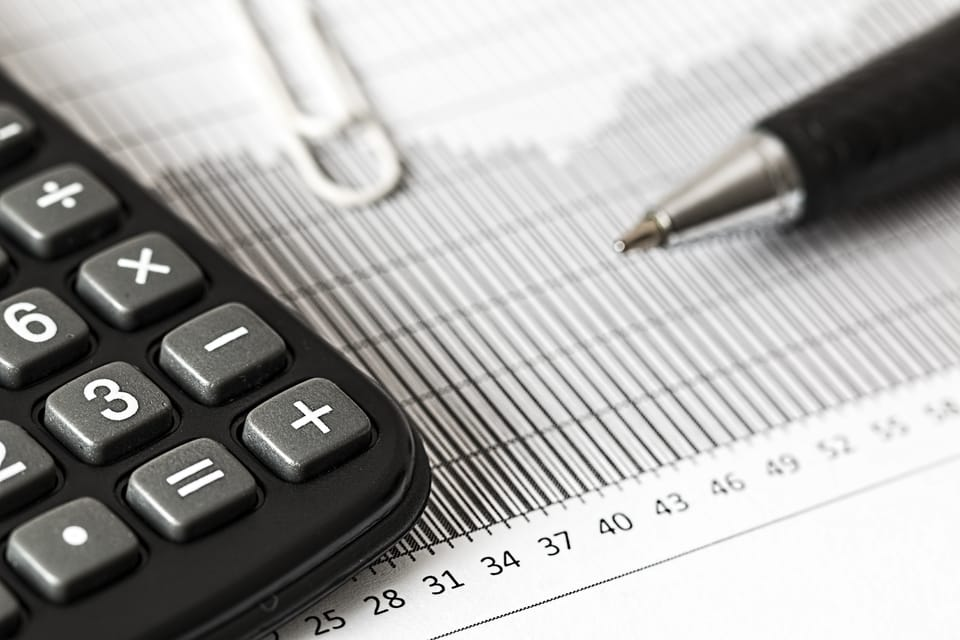 Benefits of Full-Service Agriculture Accounting