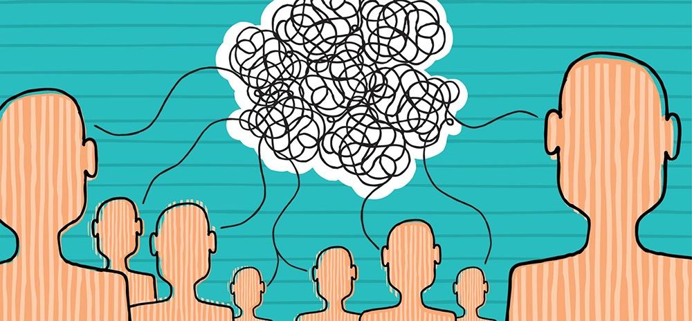 Better Communication | FamilyFarms Group