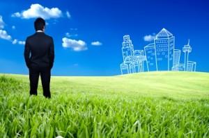 Farming for Investors