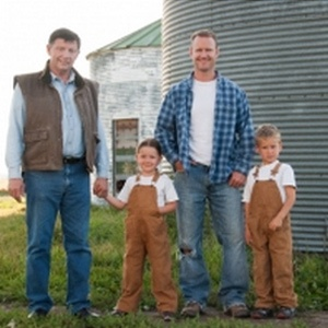 Human Resources and You – Why You Should Have HR on YOUR Family Farm!