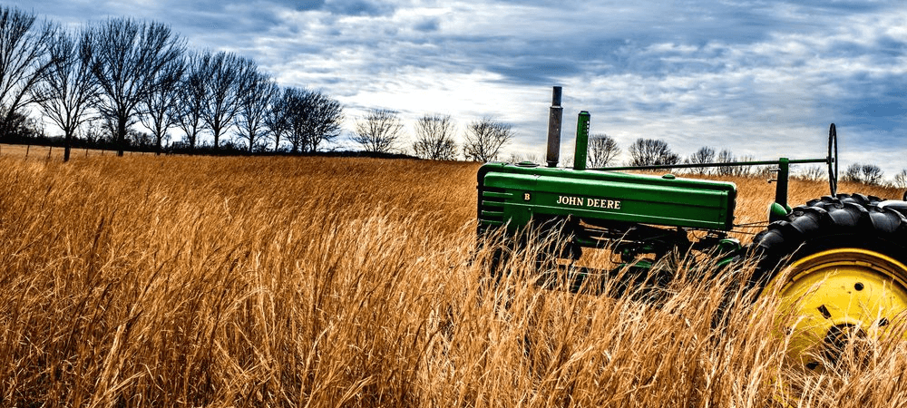 Farm Financial Processes—Tips from the Experts