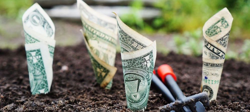 SMART Goals for Your Farm Budget