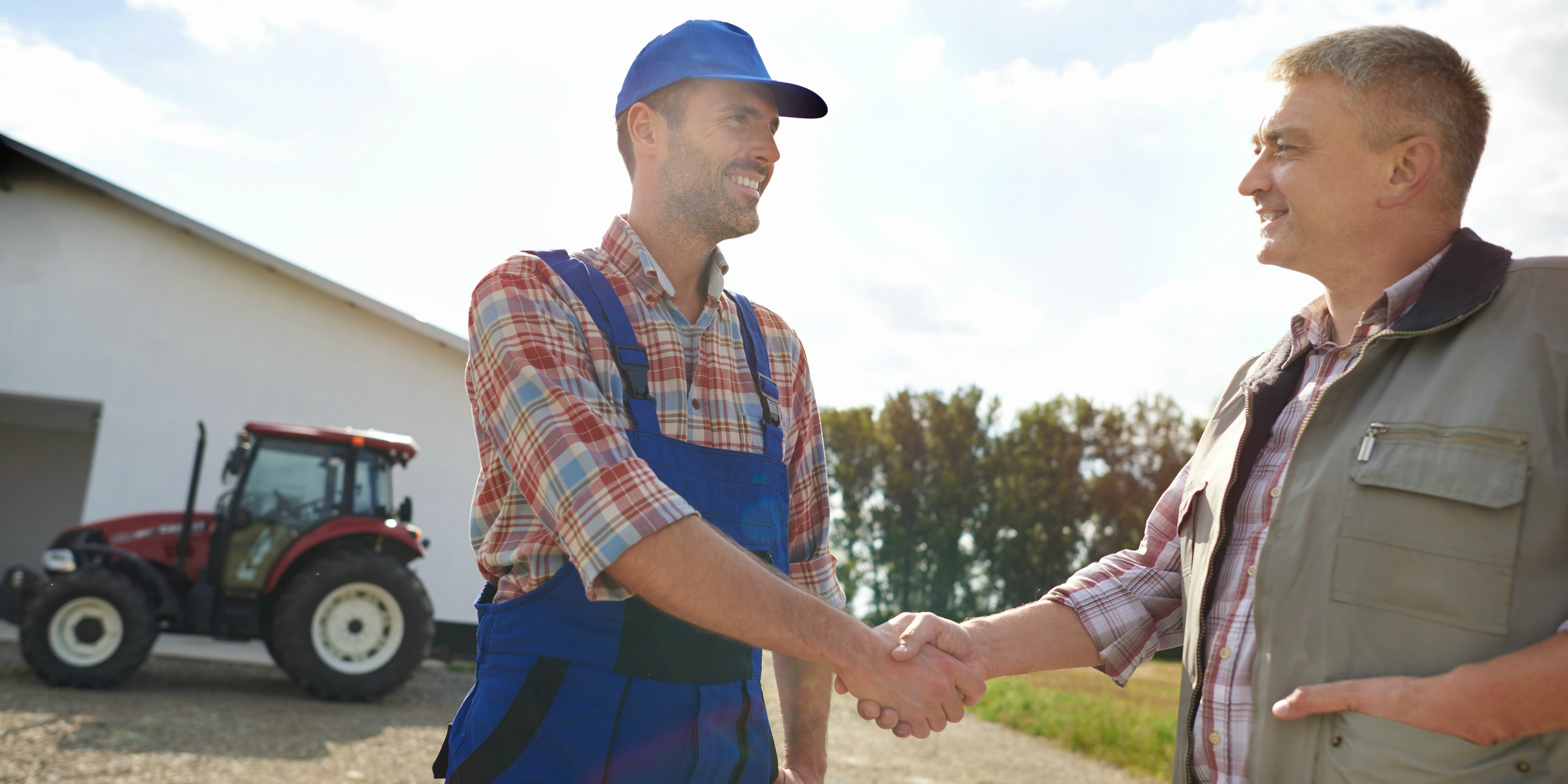 5 Principles for Becoming a Negotiation Expert on Your Farm