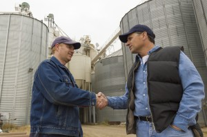 Farm Best Practices—Learning Farm