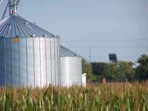 Optimizing the Structure of Your Farm Business