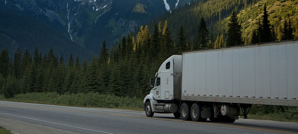How to Profitably Manage Your Farm's Trucking Business
